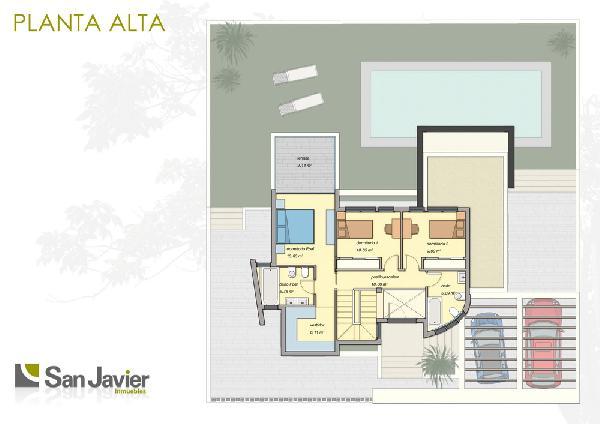 inmobiliaria real estate: